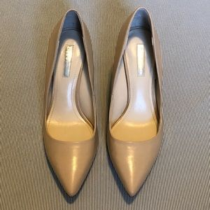 BCBGeneration Pinni Pump